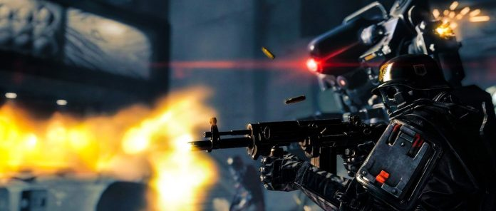 wolfenstein-the-new-order-cinematic-solider-mecha-shooting_edited