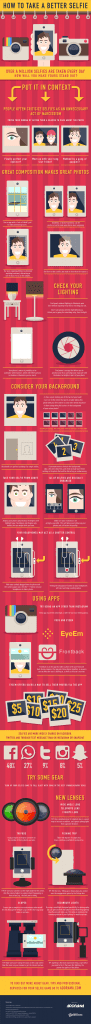how-to-take-a-selfie-infographic-diy-guide-instagram-facebook-context-semantic-great-quality-how-to-look-good-on-selfies-photography-smartphone-camera-tweaks-improving-image-quality-taking-photos