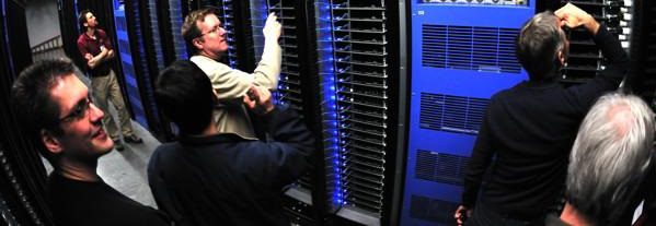 IBM-Facebook-datacentre-data-centre-datability-hardware-information-photo-crop