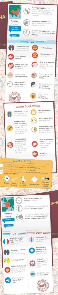 international-business-etiquette-and-customs-infographic-2