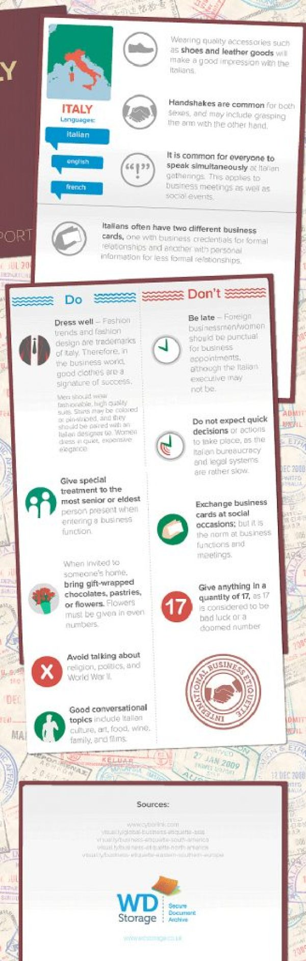 international-business-etiquette-and-customs-infographic-4