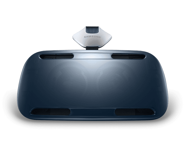 samsung-oculus-gear-vr-front-photo
