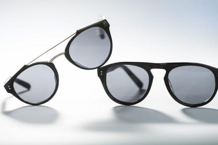 smart-sunglasses-never-get-lost-1