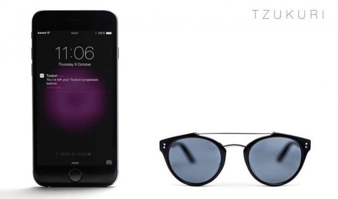 smart-sunglasses-never-get-lost-2