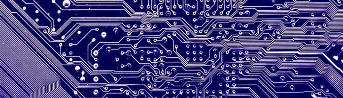 MeneerDijk-microchip-stock-photo-blue-circuit-high-resolution-quality-source-black-lines-connectors_edited