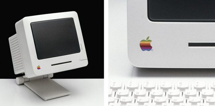 apple-designs-from-the-1980s-12