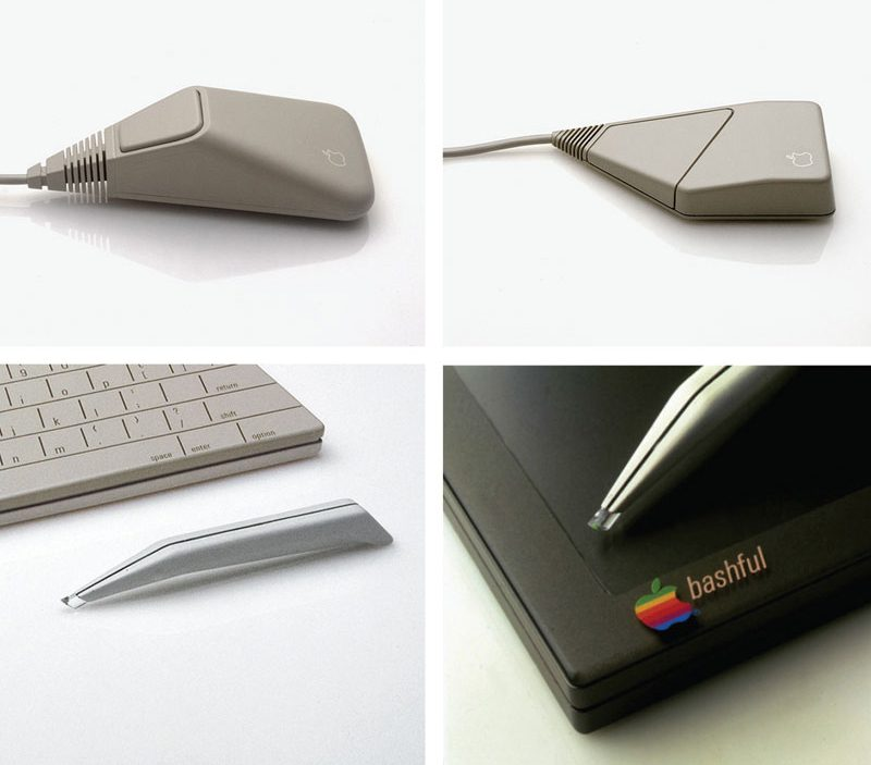 apple-designs-from-the-1980s-14