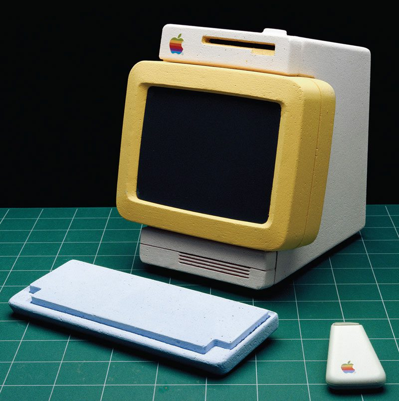 apple-designs-from-the-1980s-2