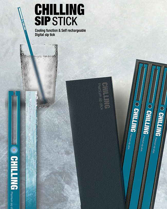 chilling-sip-stick-chill-cocktails-3