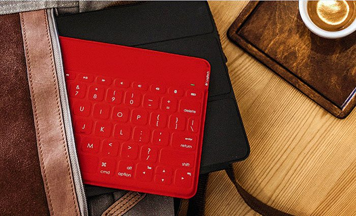 logitech-keys-to-go-washable-keyboard-3