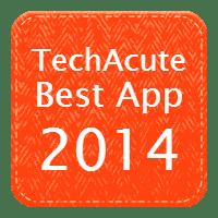 best app