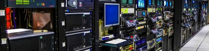camknows-computer-servers-computing-data-centre-stock-photo_edited
