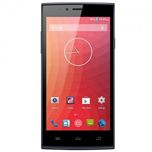 thl-t6-pro-review-price-performance-octa-core-android-smartphone
