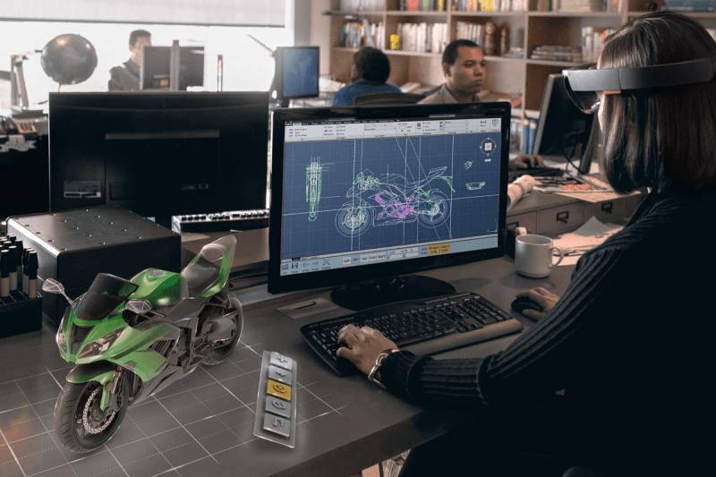 Microsoft-HoloLens-PivotPoint-RGB
