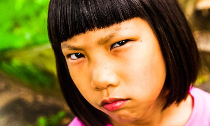 stevendepolo-frowning-asian-young-girl-woman-kid-child-upset-mood-pouty-lips-pink-shirt-twitter-mutual-following-rules-followback_edited