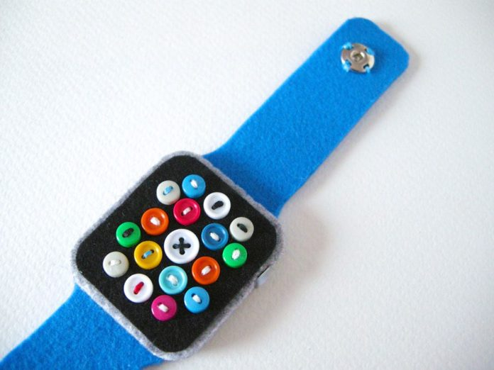 diy-apple-watch-low-tech-3