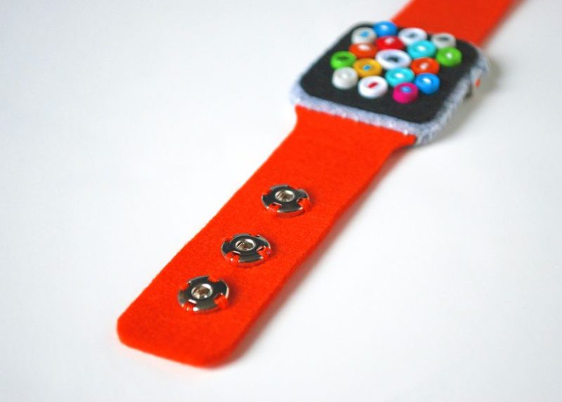 diy-apple-watch-low-tech-4