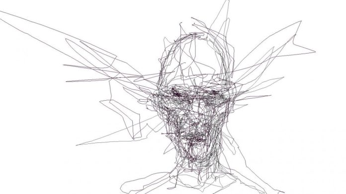 eye-tracking-art-with-eyes-2