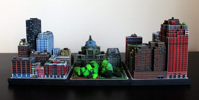 miniature-3d-printed-cityscape-3