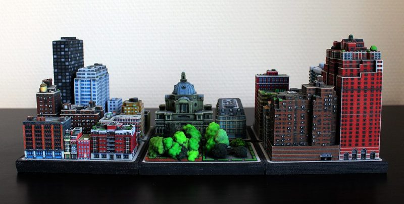 miniature-3d-printed-cityscape-3