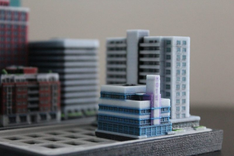 miniature-3d-printed-cityscape-4