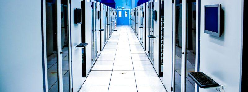 torkildr-itsm-itil-it-operations-data-centre-cern_edited