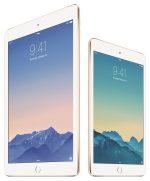 Apple-iPadAir2-iPadMini3-Lockscreen-PRINT