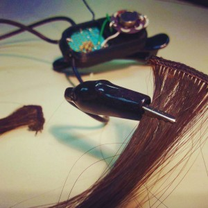 control-apps-with-hair-extensions