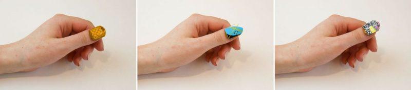 wireless-trackpad-fits-on-thumb