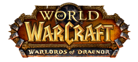 wow_wod_logo_blizzard-png-transparent-official
