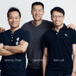 Jeremy-Chau-David-Ko-Ben-Luk-Jide-Tech-Beijing-China-Android-Pc