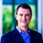 Chris Pickett CEO Pelican Imaging Christopher LinkedIn Profile