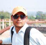 Raj Bahadur Maurya