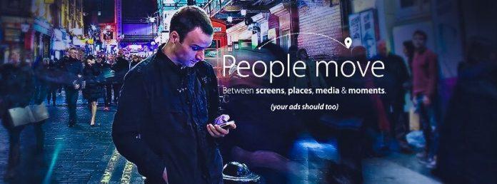 millenial-media-poster