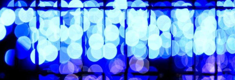 Blurry-Blue-Bokeh-Fence-Security-InfoSec-IT-Access-Secure