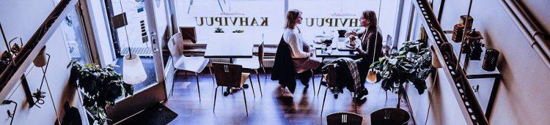 cafe-women-coffee-drinking-inside