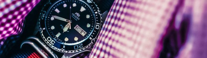 watch-close-up-macro-shirt-fashion-orient-dial-wrist-band