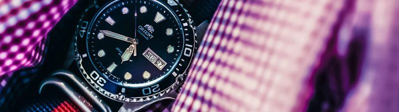 watch-close-up-macro-shirt-fashion-orient-dial-wrist-band