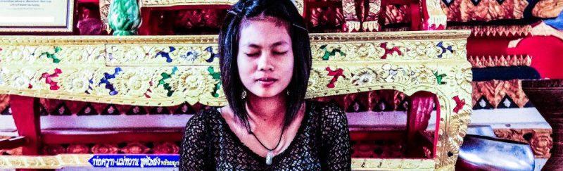 meditation-girl-calm-focus-mindful-crazy-communication-crop