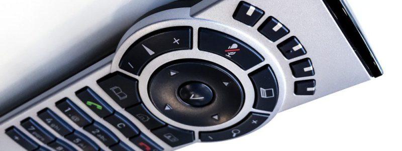 remote-control-RC-Cisco-TelePresence-Tandberg-TRC5-crop