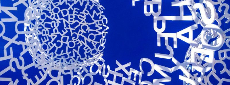 Letters-Sculpture-Blue-White-Art-Concept-Sky-Alphabet-crop