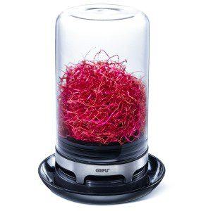 bivita-sprouting-jar-manufacturer-gefu-kuchenboss-eslohe-design-invivodesign-dennis-becker-christoph-wiehle