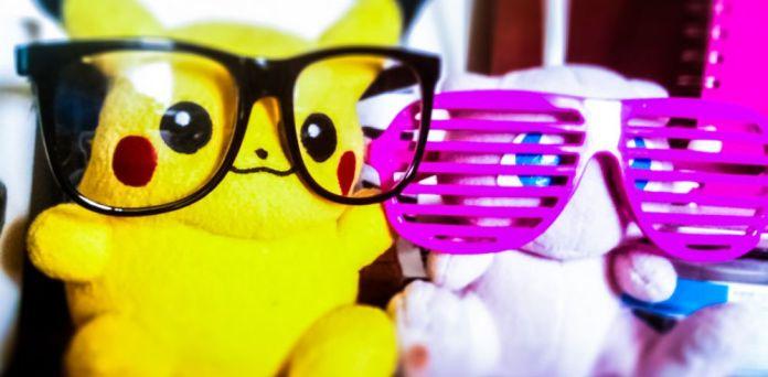 pikachu-mewtwo-cool-shades-glasses-pokemon-plushies