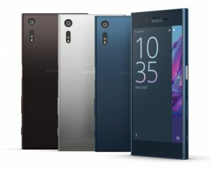 xperia-xz-group-sony-mobile
