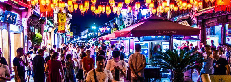 beijing-market-night-paying-with-alipay-app-fintech-modern-payment-solution-review-opinion-feature