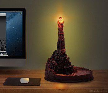 eye-of-sauron-desk-lamp