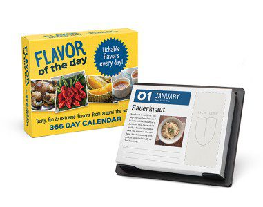 flavor-of-the-day-desktop-calendar