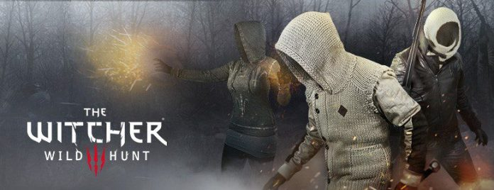 witcher-musterbrand-fashion-collection