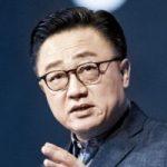DJ_Koh-Samsung-Mobile