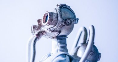What Are the 3 Laws of Robotics? And Do We Adhere to Them?
